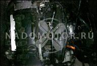 AUDI A4 8E 2, 0 TFSI ДВИГАТЕЛЬ BGB 200 Л.С. 230 240 ТЫС KM