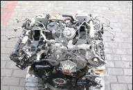 AUDI A4 A5 Q5 2.7 TDI CAM ДВИГАТЕЛЬ CAMA В СБОРЕ
