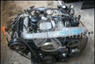 ДВИГАТЕЛЬ BPP AUDI A4/A6 2.7 TDI V6 240 ТЫС KM