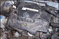 AUDI A4 A6 Q5 2, 0 TFSI CDNC CDN, С НАВЕСНЫМ, KEINE ALTTEIL RUCKGABE TOP