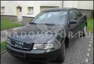 AUDI A4 A5 3, 2 FSI V6 ДВИГАТЕЛЬ CAL CALA 265 Л.С.