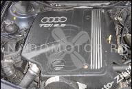 2008 AUDI A4 A5 Q5 2, 0 TFSI ТУРБ. CDN CDNC ДВИГАТЕЛЬ 179 Л.С.