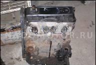 AUDI A6 C6 4F0 A4 A5 3.2 FSI ДВИГАТЕЛЬ AUK 250