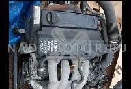 ДВИГАТЕЛЬ BPG 200 Л.С. AUDI A4 2, 7TDI V6 В СБОРЕ