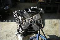 AUDI A4 A6 2, 0 TFSI МОТОР BPJ 170 Л.С.