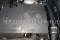 AUDI A4 A5 A6 ДВИГАТЕЛЬ CDNC 2, 0 TFSI MOTEU
