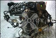 ДВИГАТЕЛЬ AUDI A4 A6 ALLROAD 3.2 V6 FSI AUK 180 ТЫСЯЧ KM