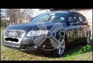 AUDI A4 A6 A8 3.0TDI ДВИГАТЕЛЬ BMK BNG BKN *225PS/211PS/204PS* V6 VW PHAETON ГОД ВЫПУСКА.2006