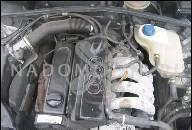 AUDI A4 RS4 4.2 FSI BHF ДВИГАТЕЛЬ 180 60