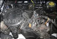AUDI A4 A5 Q5 2, 0 TFSI ДВИГАТЕЛЬ CDN CDNC 211 Л.С.
