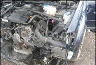 AUDI A4 A5 SEAT EXEO 1, 8 TFSI ДВИГАТЕЛЬ CDH CDHB 160 Л.С.