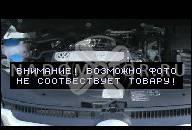 AUDI A4 B8 8K 1, 8 TFSI ДВИГАТЕЛЬ CAB CABB 160 Л.С. 240000 KM