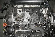 - -TOP -MOTOR AUDI A4 3.0 TDI -BJ.08 -CAP