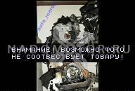 47. ДВИГАТЕЛЬ AUDI A4 1.9 TDI 90 Л.С. AHU 150,000 KM