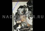 ДВИГАТЕЛЬ VW PASSAT B5 AUDI A4 1.9 TDI 140 ТЫС KM
