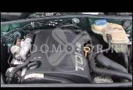 ДВИГАТЕЛЬ AUDI A4 A6 VW PASSAT 1.9 TDI AHU 90 Л.С.
