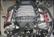ДВИГАТЕЛЬ 1.8 TFSI CAB AUDI A5