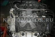 VW AUDI A5 A7 A6 A8 Q5 3, 0 V6 TDI CLA ДВИГАТЕЛЬ