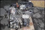 ДВИГАТЕЛЬ 2.7 TDI V6 AUDI A4 A5 A6 A8 KOD SILNIKA BPP