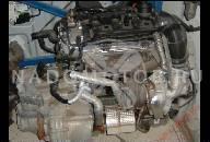 AUDI A5 ДВИГАТЕЛЬ 3, 0 TDI V6 CCW 2010 *ГАРАНТИЯ 12 МЕС.* 150000 KM