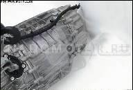 AUDI A4 A5 3, 0 TDI V6 МОТОР CAP CAPA 240 Л.С.