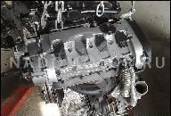 VW AUDI A5 A7 A6 A8 Q5 3, 0 V6 TDI CDU ДВИГАТЕЛЬ 220,000 KM