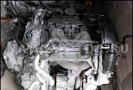 ДВИГАТЕЛЬ AUDI A4 A5 2.7 TDI 2.7TDICGK 220000 KM