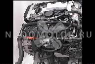 ДВИГАТЕЛЬ В СБОРЕ CCW AUDI A4 A5 A8 Q5 3, 0 3.0 TDI 60 ТЫС. KM