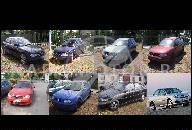 ДВИГАТЕЛЬ 1.9TDI AFN VW PASSAT B5 SHARAN AUDI A4