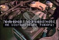 ДВИГАТЕЛЬ 1.9 TDI 110 Л.С. AFN AUDI A4 A6 C5 PASSAT