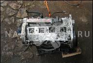 ДВИГАТЕЛЬ 2.5 TDI V6 AUDI