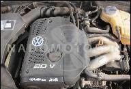 ДВИГАТЕЛЬ AUDI A6 C5 2.5 TDI V6 00Г. AFB