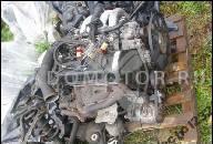 ДВИГАТЕЛЬ VW PASSAT B5 1.9 TDI 110 PS AFN AUDI A4