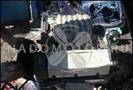 МОТОР AUDI A6 2.8 V6 5V 30V KOD ACK