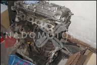 PASSAT B5 AUDI A4 A6 - ДВИГАТЕЛЬ 1.8T AEB LODZ 1.8 T