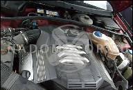 ДВИГАТЕЛЬ AUDI A6 C5 2.4 V6 В СБОРЕ ИЛИ БЕЗ НАВЕСНОГО ОБОРУДОВАНИЯ 70,000 KM