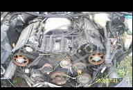 AUDI A6 C4 АВТОМАТ. ALLRAD КПП CRF 2, 8L V6 AAH