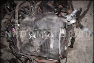 ДВИГАТЕЛЬ AUDI A6 VW PASSAT B5 1.9 TDI AJM 01 ГОД 170,000 KM