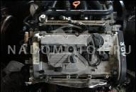 AUDI A6 S6 RS6 4B 1.8 T ROTHE ДВИГАТЕЛЬ TURBOMOTOR 400PS ТУРБ. ТУРБИНА 80,000 KM