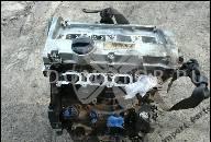 AUDI A4 A6 1.8 ADR