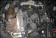 ДВИГАТЕЛЬ AUDI A6 2.6 V6, 2.8 V6 NOWE GLOWICE PASKI