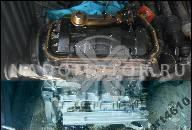 PASSAT B5 AUDI A4 A6 1.9 TDI 110 ДВИГАТЕЛЬ MOTOR AFN