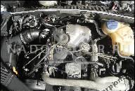 ДВИГАТЕЛЬ AUDI C5 A6 2.4 V6 БЕНЗИН ZAMONTOWANY