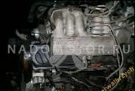 ДВИГАТЕЛЬ 2.4 V6 AUDI A6 C5 2000R.