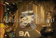 AUDI A4 A6 PASSAT B5 ДВИГАТЕЛЬ 1.9 TDI AFN