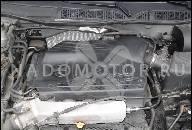 VW PASSAT B5 AUDI A4 A6 МОТОР 1.8T 1.8 ТУРБО AWT
