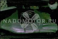 ДВИГАТЕЛЬ ДЛЯ AUDI A6 V6 2.8 ГОД ВЫПУСКА. 96 - MOTORKENNBUCHSTABEN: AAH 130 ТЫСЯЧ KM