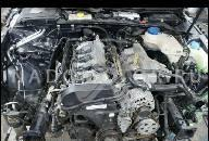 VW PASSAT AUDI A4 A6 ДВИГАТЕЛЬ 1.9 TDI AVF 130 Л.С. 60 ТЫС. KM