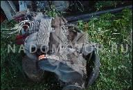 AUDI A4 A6 VW PASSAT SEAT 1.9 TDI МОТОР AFN