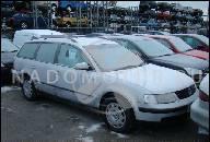2000 AUDI A6 2, 7 7T V6 BITURBO БЕНЗИН AJK ДВИГАТЕЛЬ 230 Л.С.